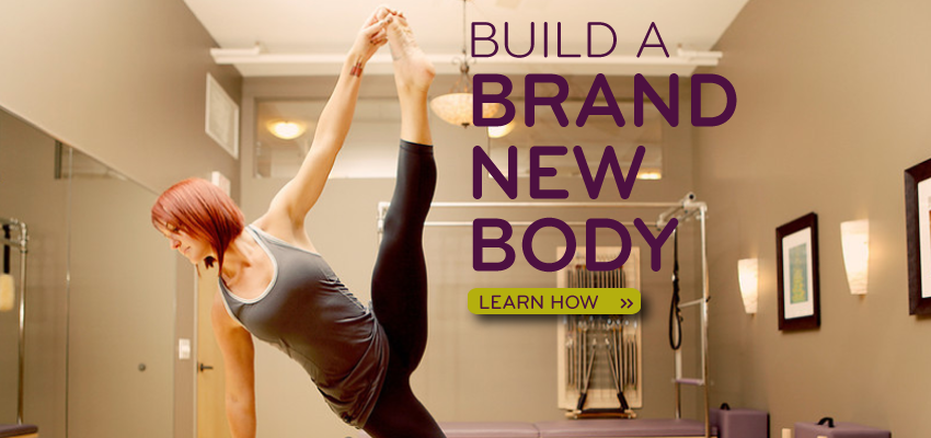 Reforming Indy - Build a Brand New Body