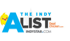 The Indy A-List Reforming Indy